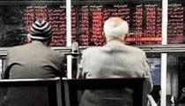 بازگشایی نماد ۶ شرکت بورسی و ۳ حق تقدم و درجا زدن ایران خودرو