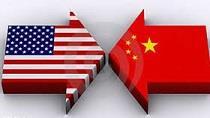 تعرفه ۲۵ درصدی آمریکا بر ۱۶ میلیارد دلار کالای چینی دیگر نهایی شد