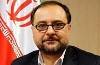 فعالان زعفران ۳۰ استان در راه بورس کالا