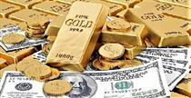 قیمت خرید و فروش امروز دلار در کانال های 11 و 10 هزار تومانی