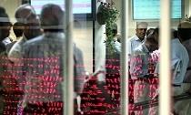 پنج پیشنهاد فوری به دولت برای کنترل مخاطرات بورس / فهرست امضاکنندگان