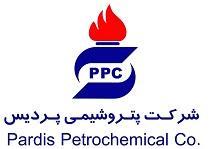 نتایج مجمع بزرگترین تولیدکننده اوره و آمونیاک ایران و آخرین وضعیت شرکت