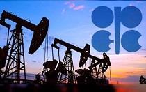 آمار متناقض افزایش تولید نفت اوپک و روایت زنگنه