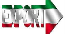 وزیرصنعت با رفع محدودیت صادرات موافقت کرد و بخشنامه داد