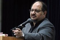 آمار وزیر صنعت از محصول جدید ایران خودرو / نارضایتی از خودورهای ۲ ستاره