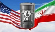 پیشبینی جایگزینی تولید نفت آمریکا با صادرات ایران تا ۲۰۲۰