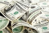 ۱۴۰۰ قلم کالا از دریافت ارز مبادلهای حذف شدند