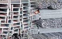 دلایل افزایش قیمت سنگ آهن و گندله / احتمال صعود آهن آلات