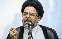 وزیر اطلاعات: گروه ۴ نفره داعشی دستگیر شدند