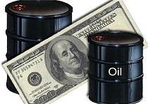 وزیر منابع طبیعی روسیه: نفت بین ۶۰ تا ۶۵ دلار افزایش می یابد