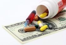 سرمایهگذاری ۱۰۰ میلیون دلاری ایرانیها در صنعت داروی ترکیه