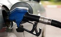بنزین سوپر از اول شهریور عرضه میشود