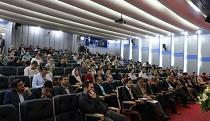 زمان و مکان مجمع سالانه و فوق العاده 9 شرکت بورسی و فرابورسی