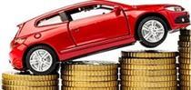 اثر پیش فروش جدید خودروسازان بر بازار و قیمت چند محصول پرطرفدار