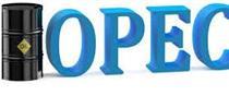 توافق نفتی اوپک و متحدان نیمه اول سال به پایان می رسد