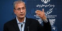 افزایش دلار مدنظر دولت نیست / حمایت از ورود نقدینگی ها به بورس
