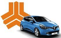 سایپا فهرست جدید قیمت انواع خودرو را ابلاغ کرد