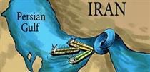 برنامه ایران برای دریافت عوارض از کشتیهای عبوری تنگه هرمز