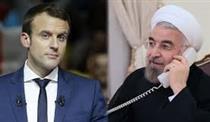 مواضع ایران در برجام و سوریه و اقدامات عملی برای بهره ایران از برجام
