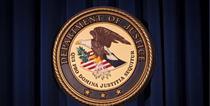 آمریکا دو تبعه ایرانی را با ادعای جاسوسی به حبس محکوم کرد
