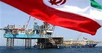آخرین آمار از صادرات نفت ایران با ۱.۹ میلیون بشکه در روز