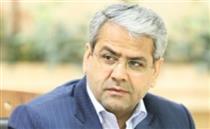 برنامه های رئیس سازمان مالیات برای حل بزرگترین چالش تهران
