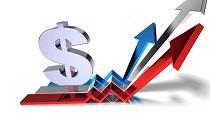 سهم دارای صف فروش برنامه افزایش سرمایه ۱۹۳ درصدی از سه محل داد