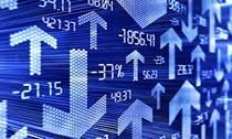برنامه مالیاتی ترامپ موجب نوسان دلار و سهام آسیایی شد