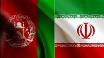 ممنوعیت صادرات ۴ کالا به افغانستان حذف شد