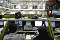 سه شرکت مجوز افزایش سرمایه ۱۰۰، ۴۳ و ۳۰ درصدی گرفتند