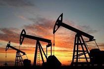 ۲ دلیل تهدید توازن بازار نفت و کاهش پیش بینی رشد تقاضا