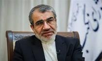 علت تصویب لایحه اصلاح قانون مبارزه با پولشویی اعلام شد