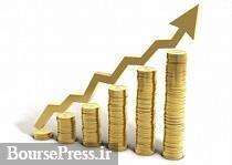 یک سهم با اعلام افزایش سرمایه 355 درصدی 1000 تومانی شد