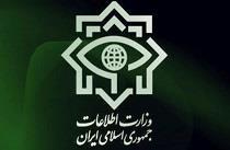 دستگیری ۲۷ تروریست در تهران و چند شهر مهم