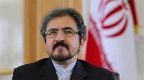 جدال لفظی ظریف با وزیر خارجه عربستان تکذیب شد