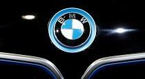 انتقال تولید چند محصول BMW از آمریکا به چین / علت