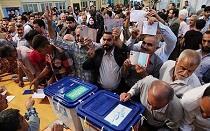 تحلیل واشنگتنپست از نتیجه انتخابات ایران