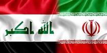نخست وزیر عراق با بازگشایی دو مرز مهم با ایران موافقت کرد
