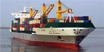 کشتی ایران ساویز در دریای سرخ دچار سانحه شد/ واکنش آمریکا و اسرائیل