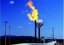 قیمت گاز خانگی، تجاری و دولتی ۱۵ درصد گران شد