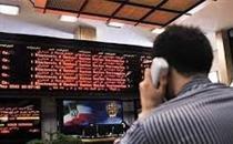 اثر مثبت دلار بر شرکت ها و پیش بینی شاخص ۲۴۰ هزار تایی/ هیجان زودگذر است