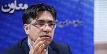 پاسخ مشاور وزیر اقتصاد به ادعای صادرکنندگان : ۳۰ میلیارد دلار برنگشته