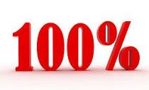 برنامه افزایش سرمایه ۱۰۰ درصدی سهم مثبت بورسی از دو محل
