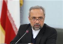 مواضع رئیس دفتر رئیسجمهور درباره رفع تحریمها اعلام شد