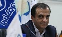 مواضع مدیرعامل ایران خودرو درباره همکاری قطعهسازان با شرکای خارجی