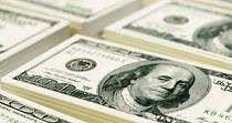 خبر نادرست نماینده مجلس درباره تصمیم آمریکا به ابطال 22 میلیارد دلار خانگی