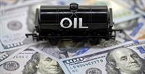 پیش بینی گلدمن ساکس از نفت ٧٥ دلاری در سه ماهه دوم سال