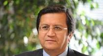 وعده های جدید همتی برای بازار ارز و تکذیب دو عامل افزایش قیمت