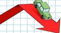 گزارش رسمی از کاهش ۵۷ درصدی تولید خودرو/ سقوط ۹۹ درصدی یک محصول