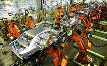 شاخص هزینه تولید خودرو اعلام شد